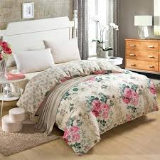 shabby chic bedroom bedding grey comforters and quilts bohemian bed sheets shabby chic bed linen fl