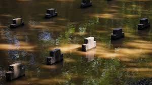 5 أسباب لحصيلة القتلى المرتفعة إثر فيضانات أوروبا