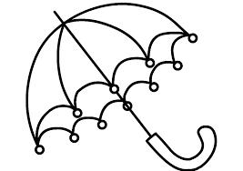 26 gambar mewarnai terbaru untuk anak.payung doodle kartun gambar gratis di pixabay. Gambar Mewarnai 3