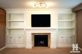 wall unit with fireplace built in gas fireplace wall units fireplace wall units and wall unit wall unit with fireplace
