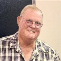 David D. Sandidge Obituary - Visitation & Funeral Information