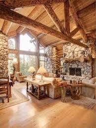 cabin living room decor. cabin living room decor a