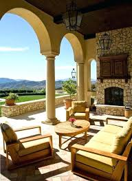 outdoor tv covers outdoor covers covers for outdoors with patio also arches archway columns covered patio