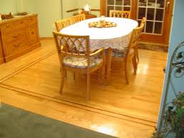 wood floors buffalo ny