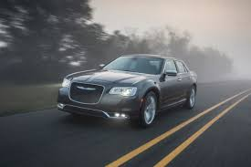 2018 chrysler 300 concept. plain 2018 2018 chrysler 300 srt8 hellcat and chrysler concept