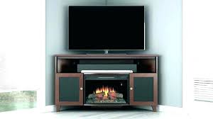 tv stands with electric fireplace lovely electric fireplaces stands for fireplace stand electric fireplace stand electric tv stands