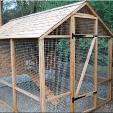 Simple Chicken Coop Design Simple Diy Chicken Coop Ideas You Should Assemble For Your