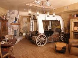 40 Best Themed Rooms Images On Pinterest Theme Bedrooms Cowgirl Delectable Themes For Bedrooms Property