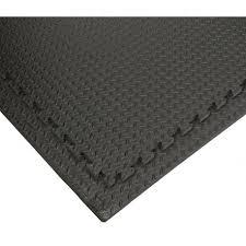 rubber floor mats. Plain Floor Clearance Sale Floor Mat Interlocking Tiles Inside Rubber Mats U