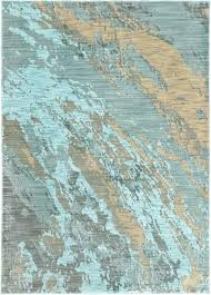 blue grey area rug oriental weavers blue grey area rug safavieh heritage blue grey area rug