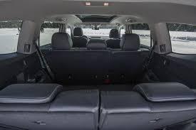 2018 volkswagen minivan. unique 2018 prevnext with 2018 volkswagen minivan