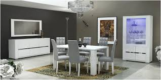formal dining room table sets decor color ideas for classy 30 the best furniture classy formal dining room s15 dining