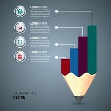 Infographic Template Google Slides A Pixel Grafik Tatilvillam Co