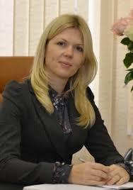 Кандидатские диссертации ЮЗГУ Кафедра финансов и кредита  Колмыкова