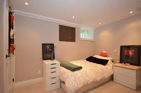 Lounge Bedroom Dark Brown Finish Varnished Wooden Bunk Bed Kids Basement Bedroom
