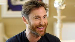 Stream tracks and playlists from david guetta on your desktop or mobile device. David Guetta On His Latest Album 7 And His Rise To The Top Video Abc News