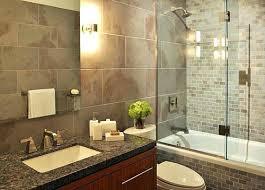 5 x 8 bathroom remodel. 5x8 Bathroom Remodel Ideas Design Pictures Home Games . 5 X 8 O