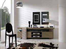 urban modern furniture. urban home furniture modern
