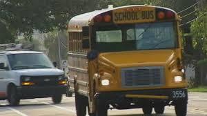 similiar thomas school bus lights keywords pic of a thomas built fs65 retired school bus w strobe light on