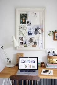 home office makeover pinterest. Home Office Makeover Pinterest