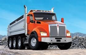 kenworth trucks the world s best ® t880 1