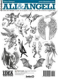 Křídla A Andělé 64 Stran