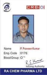 My info - Find Id Card How Gaurani To almightywind