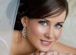 princess brides hair and makeup melbourne wedding hair and makeup