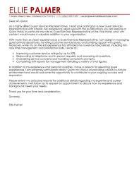 Hotel Management Resumes Cover Letter Hospitality Management Hotel