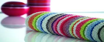multi colored bath rugs area rug ideas bright