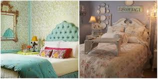 vintage looking bedroom furniture. Bedroom In Vintage Style Also Purple Color All Wood Sets Looking Furniture S