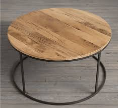 amazing of kid friendly coffee table with 9 kid friendly coffee tables rhiannon39s interiors