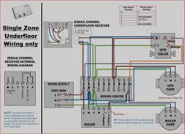 taco 571 zone valve wiring diagram ecourbano server info taco 571 zone valve wiring diagram honeywell 2 port zone valve wiring diagram 2018 wiring diagram