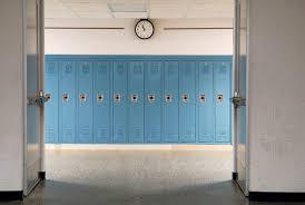 hallway at school. pin hallway clipart modern school 3 at