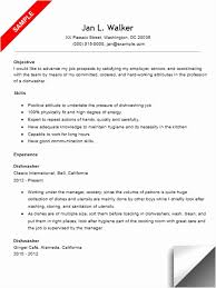 61 Beautiful Stock Of Resume For Multiple Jobs News Resume Inspiration