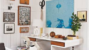 work office decor. Work Office Decor Ideas Beautiful Unique Wall With Modern Desk For Stylish P