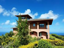 Houses For Sale With Rental Property Real Estate Saipan Realty Development