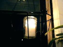 votive candle chandelier outdoor pillar with simple restoration hardware rectangular 49