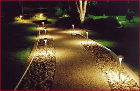 solar lights outdoor how to solar lights outdoor naturally solar pathway lights costco