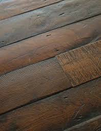 antique french oak large plank wood floors traditional wood flooring by exquisite surfaces