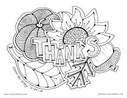 Thanksgiving Printable Coloring Pages Printable Pilgrim Coloring