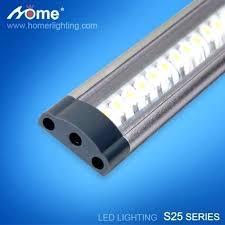 under cupboard led lighting strips. Under Counter Led Light Strip Idea Cabinet Lighting Kit  With Cupboard Strips Under Cupboard Led Lighting Strips L