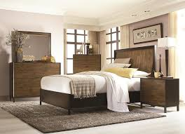 House Of Bedrooms   Interior Design