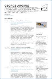 Successful Resume Templates Impressive Effective Resume Formats Luxury Modeling Resume Template