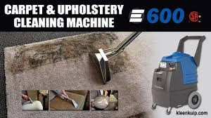 best upholstery cleaning machine.  Cleaning The 1 Portable Carpet And Upholstery Cleaning Machine  Esteam E600  YouTube Inside Best A