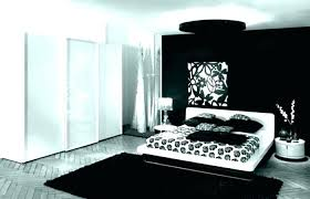 plush bedroom rugs black living room rug living room designs and decoration medium size plush bedroom rugs modern large small bedroom area master