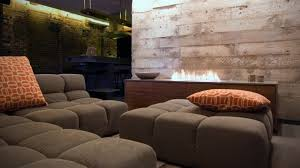 Soft and Comfortable Sofas Furniture From Turkey
