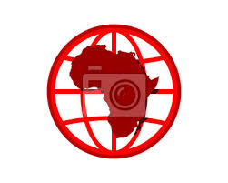 """Résultat de recherche d'images pour """"photos globe afrique"""""""