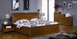 Modern Bedroom Furniture Design New Design Of Bedroom Furniture