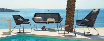 outdoor luxury furniture. Interesting Luxury Deck And Patio Furniture Throughout Outdoor Luxury T